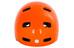 POC Crane POCito Helmet pocito orange